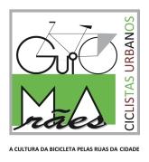 Ciclistas_Urbanos