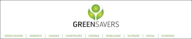 Green Savers