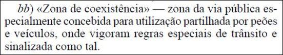 Artigo1 - Definições legais
