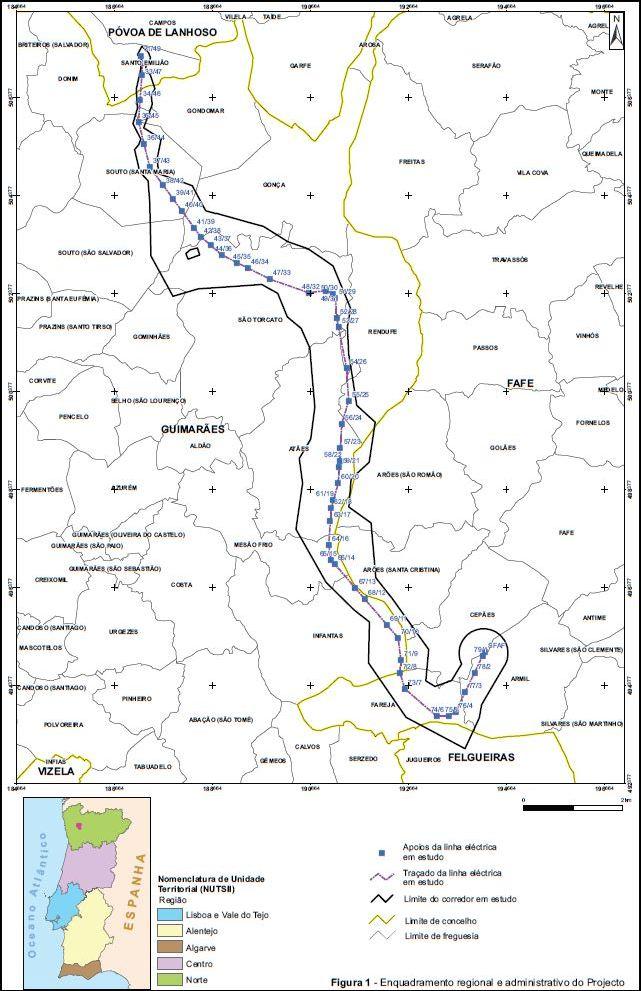 MAT Mapa