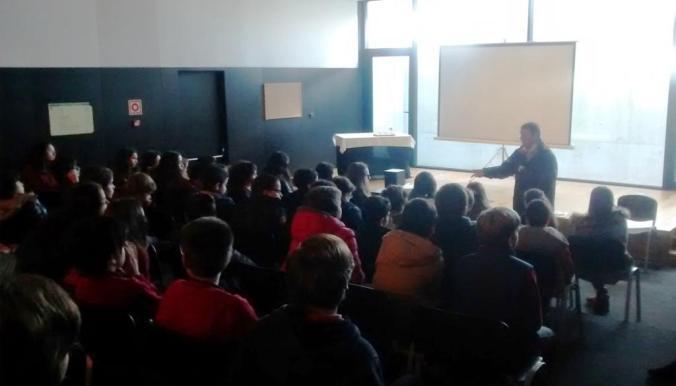 12-15 - colegio sra conceição