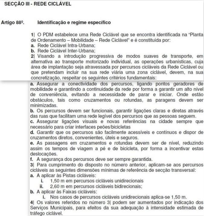 PDM Braga 1