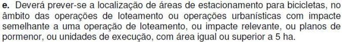 PDM Braga 2