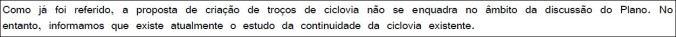ponderação pdm1