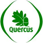 Logo_Quercus[1]