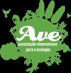 Novo logo