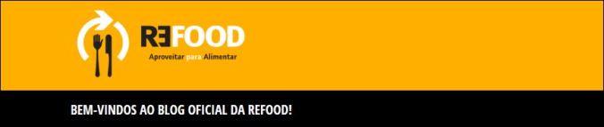refood